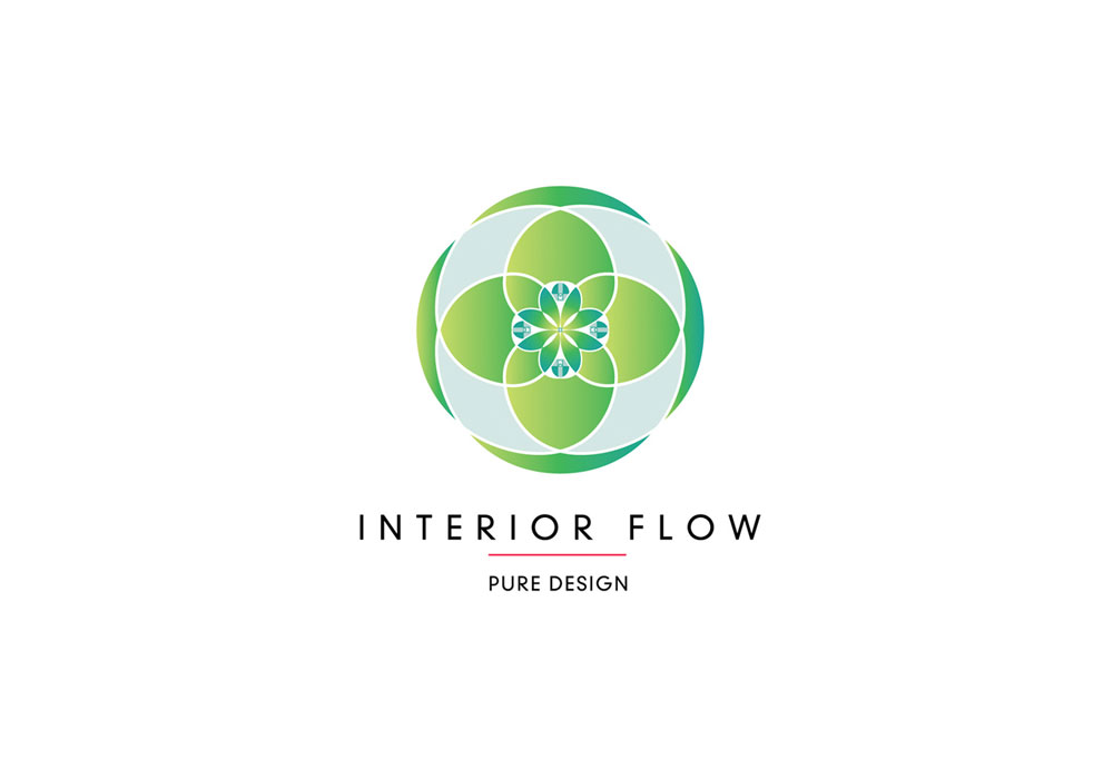 interior flow girling design