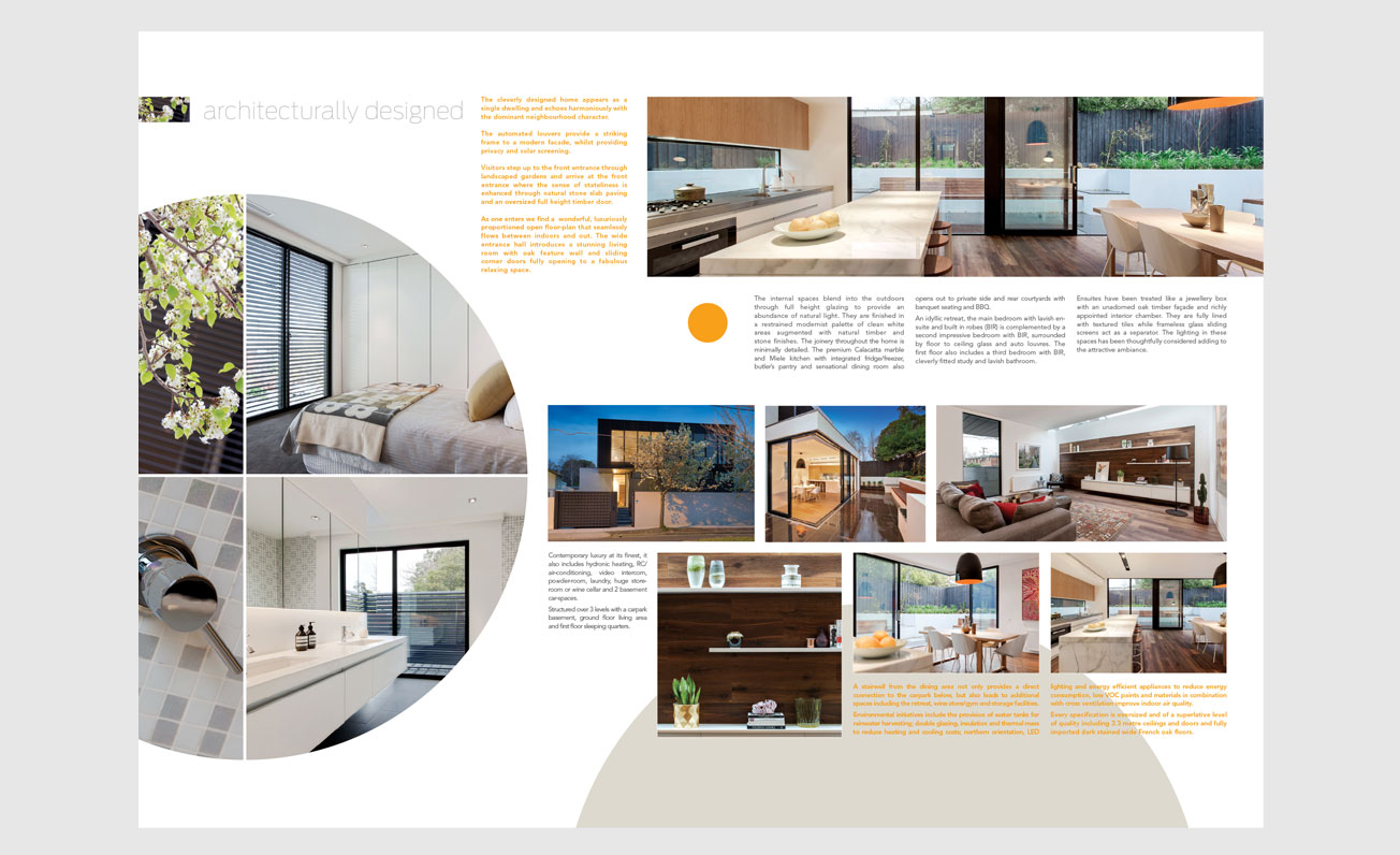 brochure-inside-spread real estate girling design
