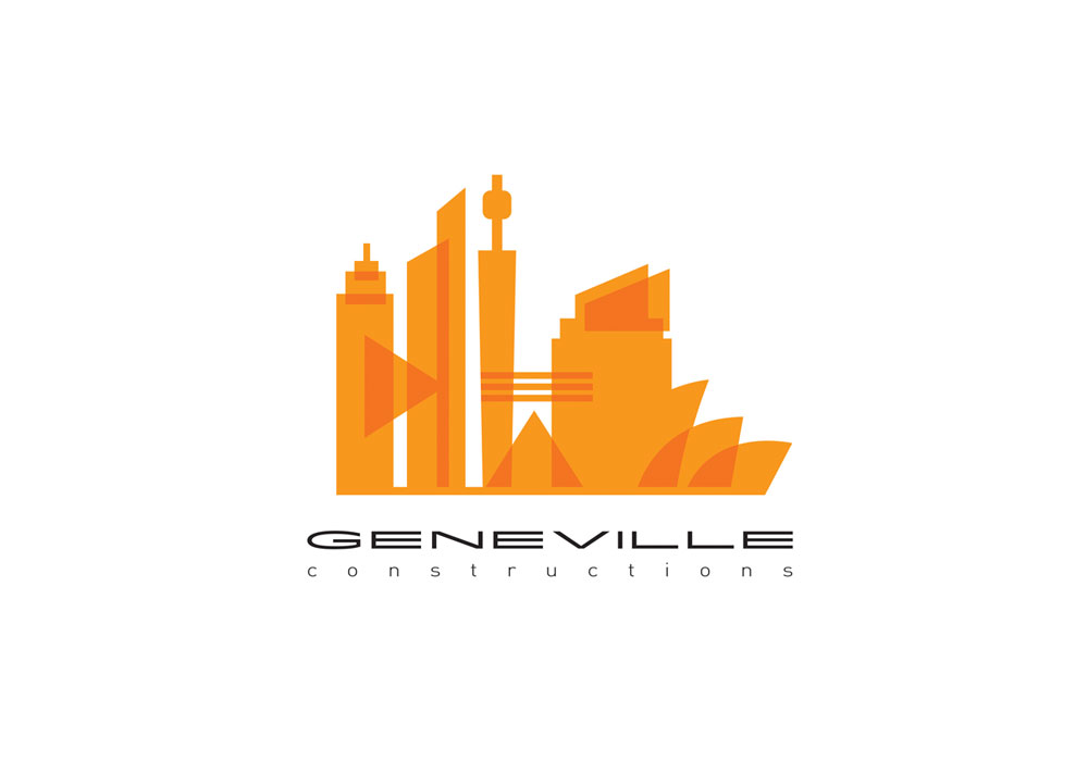 geneville-constructions-girling-design